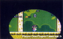[Review90]super_mario_world_img_10.png